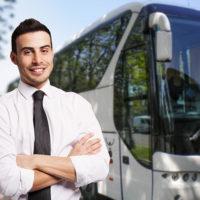 Professional Chauffeur training