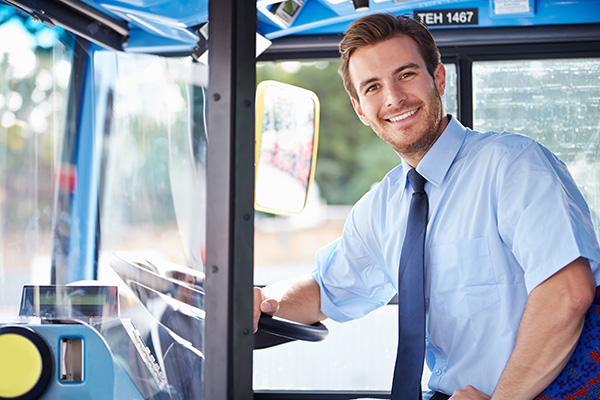Work with us at Boston CDL Driving School